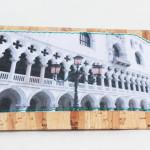 Bustina_Venezia5